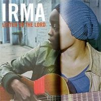 Cover Irma [FR] - Letter To The Lord